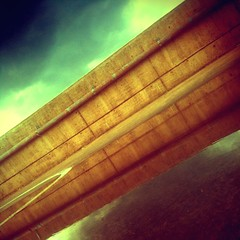 388 #iPhoneography