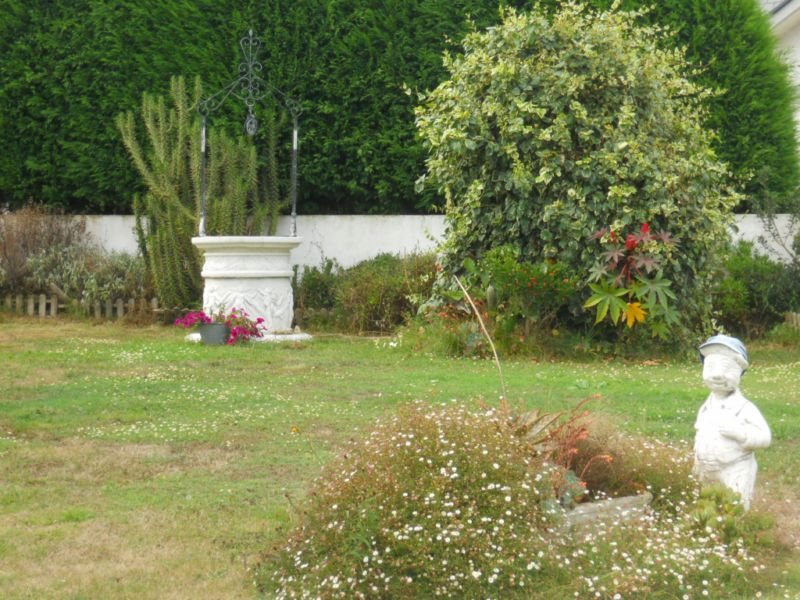 Jardin Anxela