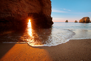 Bom dia, Portugal! | by lichtmaedel