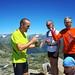 AlpenTour_2010