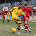 Worthing v Sutton - 31/07/10