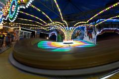 Schaghticoke Fair - Schaghticoke, NY - 10, Sep - 24.jpg by sebastien.barre