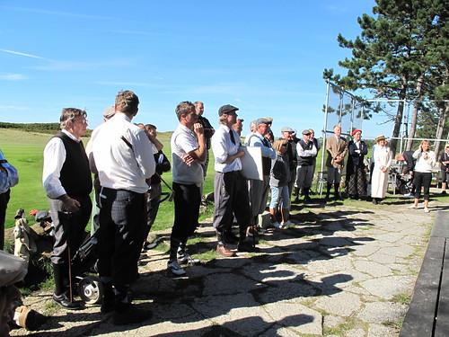 Helsingborg Hickory Open - Viken -1688