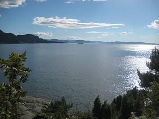 Tag5-Fusafjord | by mopetenreiter