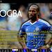 Chelsea FC - September 2010