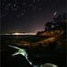 starlight citylight torchlight... 268/365 by the-photon-trap