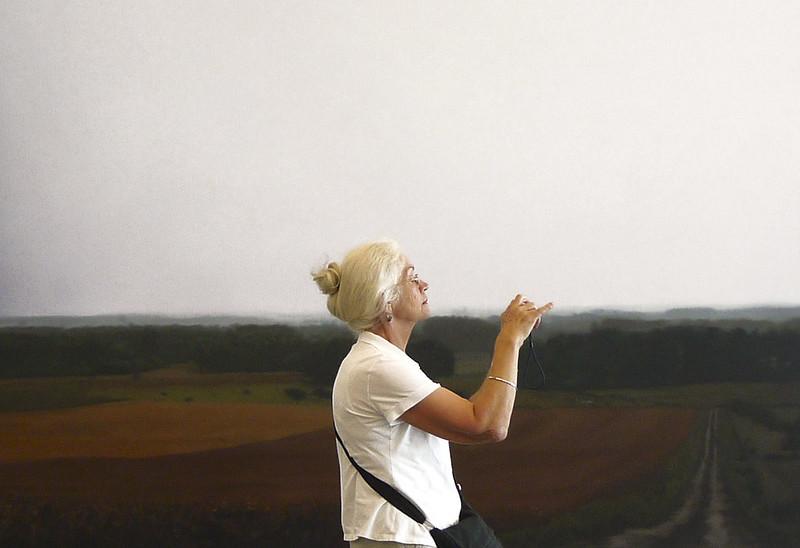Pompidou Metz (9)