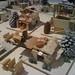 Kids Architectural Models