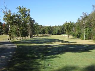 Mirror Lake Golf (Lake Course), Villa Rica, GA   by danperry.com