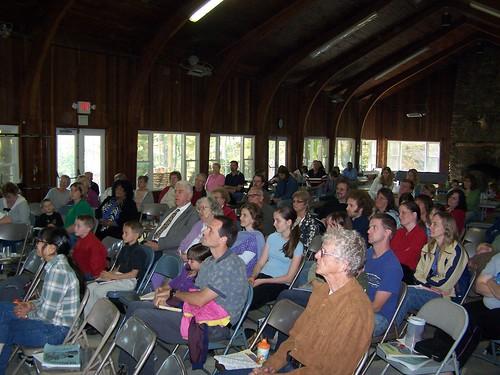 2010 Church Retreat | by Akron Adventist
