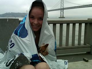 SF Half Marathon | by PageWilliams