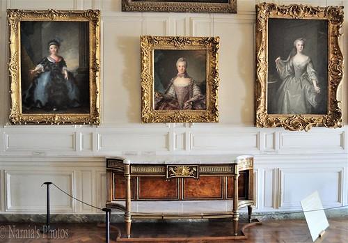 Versailles   by Narnia's photos