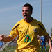 Sutton v Bury - 09/04/11