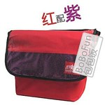 World Live 紅紫$80