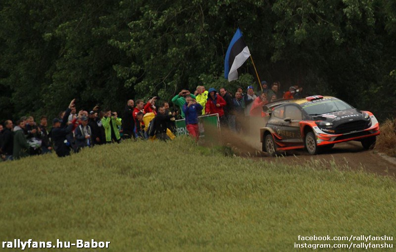 RallyFans.hu-06946