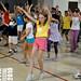 Celebrate The Beat Rehearsals - 7.26.10 - Avon Elementary School