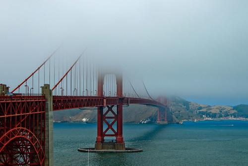San Francisco | by elrentaplats