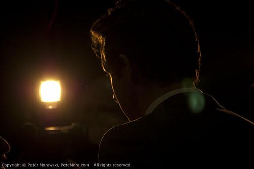 TIFF 2010: Ryan Reynolds 7 | by Peter Morawski