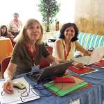 10th PSI Inter-American Regional Conference (IAMRECON)
