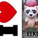 I love Eeki