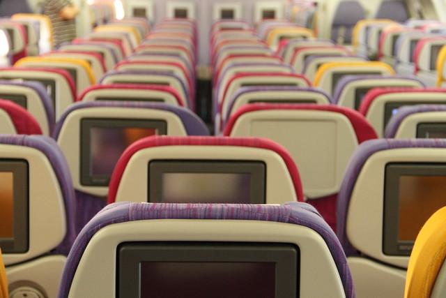 Seats (IMG_3085)