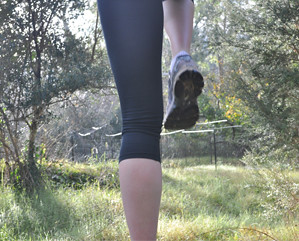 Outdoor Personal Training | by revopt