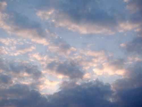 Fresh-Skies-0331   by Alexandre B