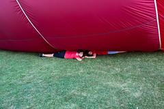 SunKiss Balloon Festival - Hudson Falls, NY - 10, Sep - 12.jpg by sebastien.barre