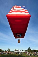 SunKiss Balloon Festival - Hudson Falls, NY - 10, Sep - 24.jpg by sebastien.barre