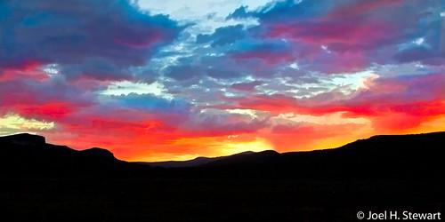 sky mountains newmexico photoshop sunrise landscape lightroom mttaylor