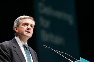 huhne speech 01 | by Liberal Democrats