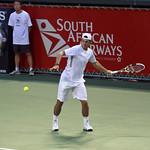 ラファエル・ナダル Rafael Nadal Parera | 楽天オープンテニス | Rakuten Japan Open Tennis Championships 2010 in Ariake, Japan