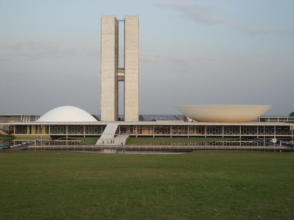 Brasilia Oct 2010