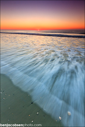 ocean sunrise myrtlebeach 7d getty 1022 norelease