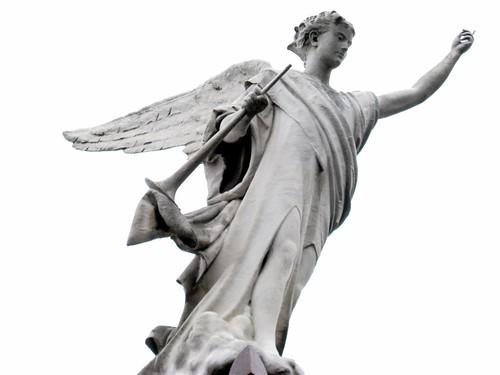 Cemitério da Recoleta   by Lu Monte