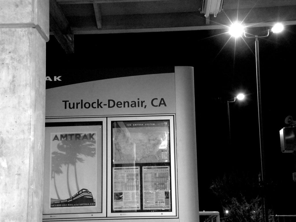 Denair sales tax calculator