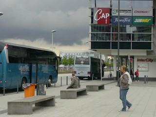 PDL 230 - Kiel, North Germany