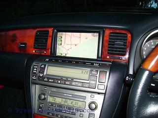 Lexus Post code SC4300091   Prestige Car Media   Flickr