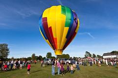 SunKiss Balloon Festival - Hudson Falls, NY - 10, Sep - 02.jpg by sebastien.barre