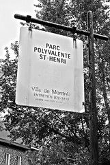 Saint-Henri, Montreal