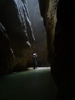 P1050004 | by canyons d'ici et d'ailleurs