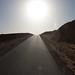 Libya 2006 Expedition