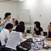 「歴史フットパス英語の会」日高由記先生:第二十一回講座-001