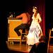 Rose City Vaudeville
