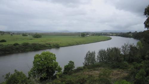 river farm nsw kempsey macleay midnorthcoast euroka