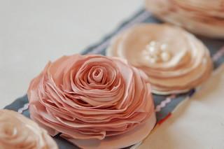 Roses | by terje.ennomae