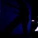 vlcsnap-2010-05-24-11h48m01s251 copy
