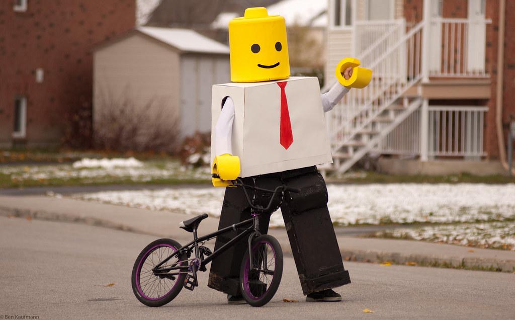 lego man-5