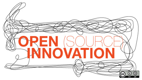 GeneratER: Open Innovation Challenge Program