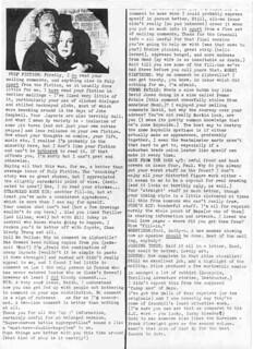 alphaville/really? page 8